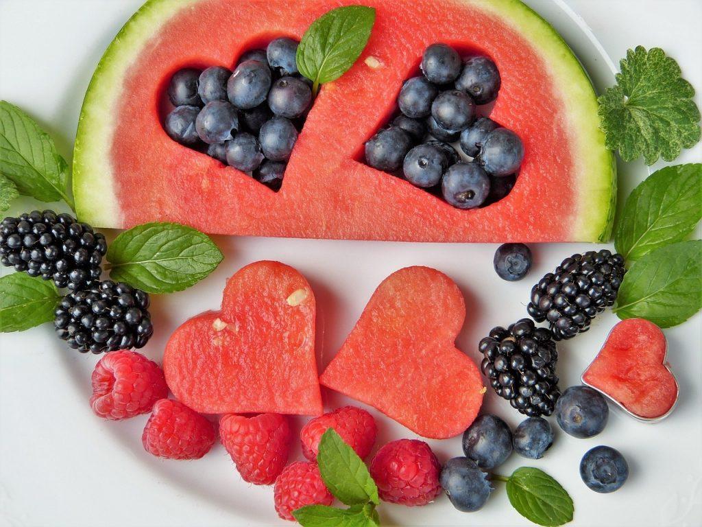 Deze 13 dingen moet je als zwangere eten 3