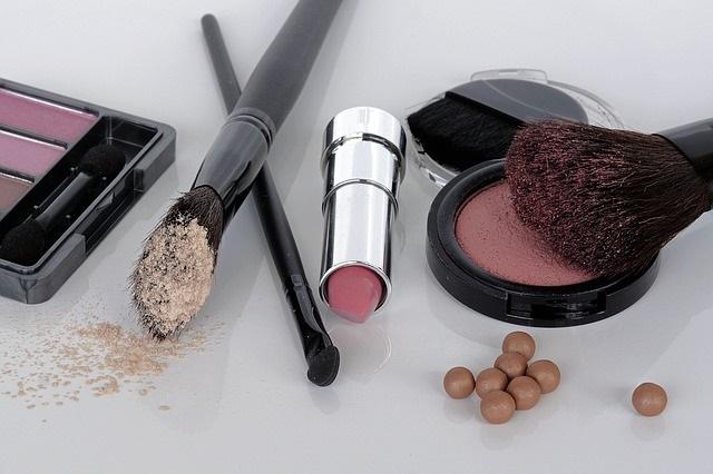 Tips voor een snelle moeder proof make-up 3