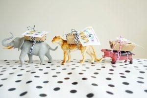 12 makkelijke en leuke traktaties voor het kinderdagverblijf 3