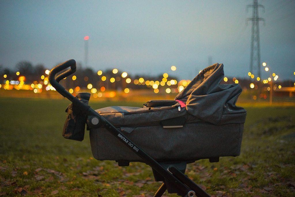 20 Budget tips voor kersverse ouders 1
