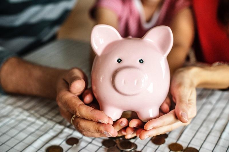 Tips om een familie budget op te stellen 1