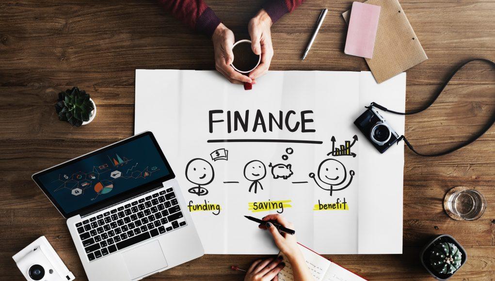 Tips om een familie budget op te stellen