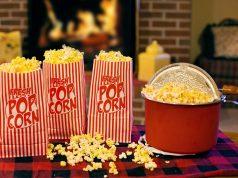 10 Leuke familiefilms voor Pasen
