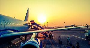 25 Tips voor reizen met een kind