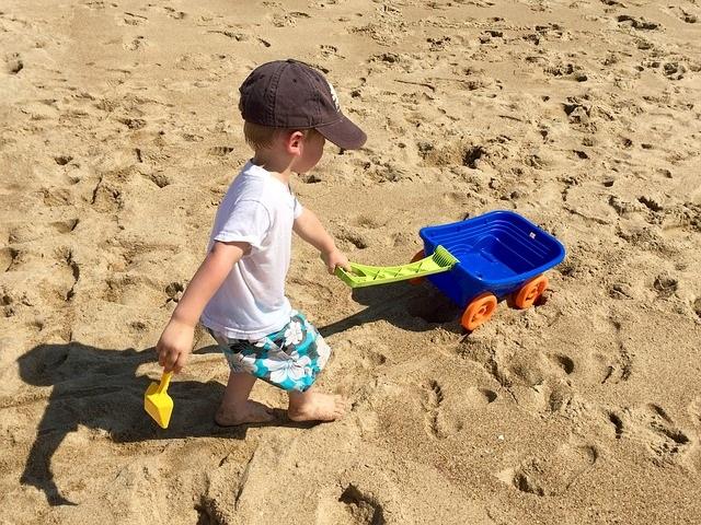 Salou een leuke vakantiebestemming voor jong en oud 2
