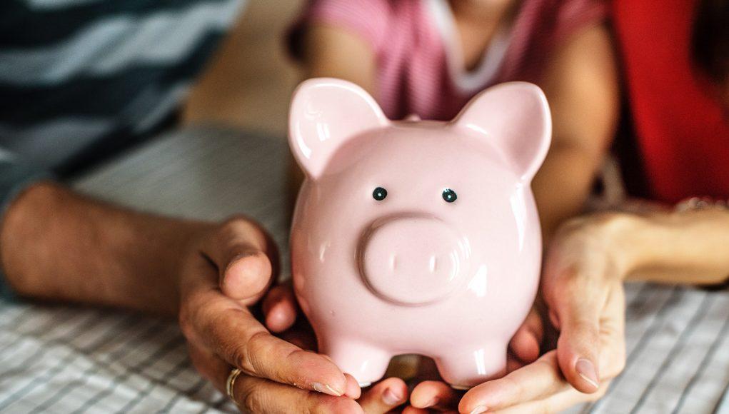 10 Budget tips voor alle ouders