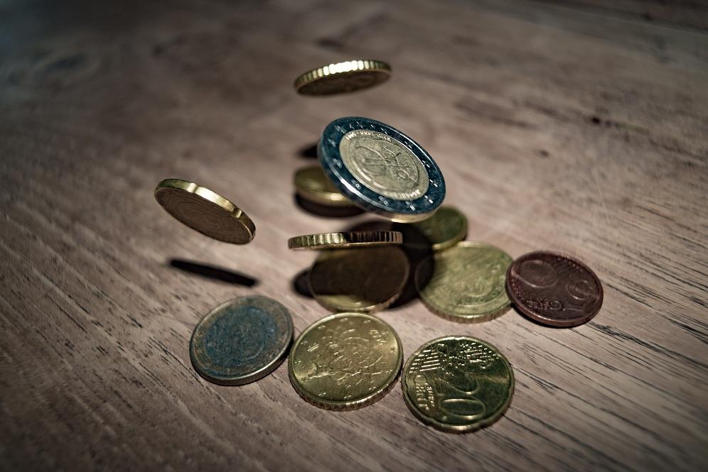 6 Tips om je kinderen de waarde van geld te leren 1