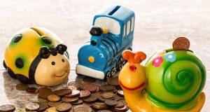 6 Tips om je kinderen de waarde van geld te leren 2