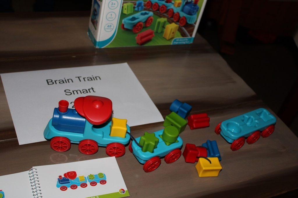 Educatief en leuk speelgoed voor 0 – 3 jaar