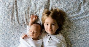 Kinderbijslag 2020 wanneer uitbetaald, hoogte en leeftijd