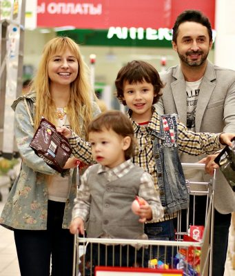 9 Geld besparing tips voor gezin