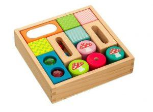 otto speelgoed 1