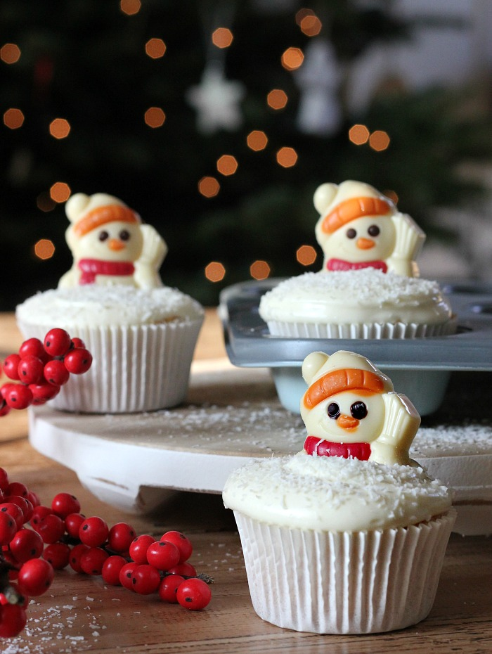 Tips en ideetjes voor Kerstdiner op school 4
