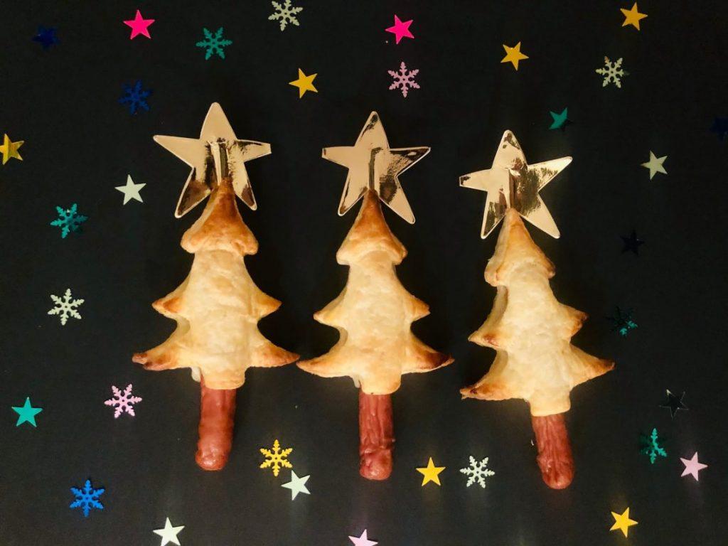 Tips en ideetjes voor kerstdiner op school 11