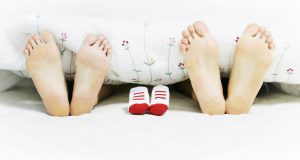 9 Tekenen die op een zwangerschap kunnen wijzen