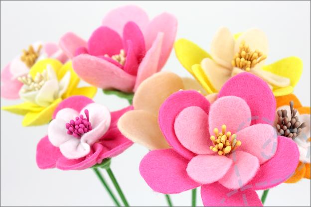 De leukste Valentijn DIY's voor kinderen 1