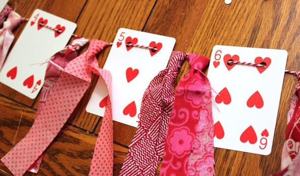 De leukste Valentijn DIY's voor kinderen