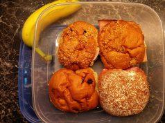 8 Tips en ideeën voor de broodtrommel