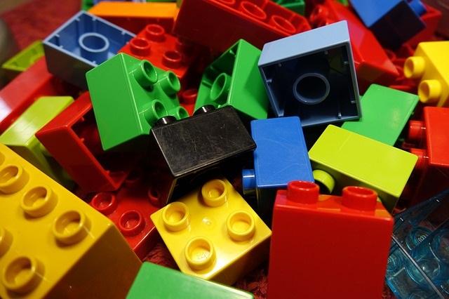 Tips om speelgoed succesvol te verkopen 1