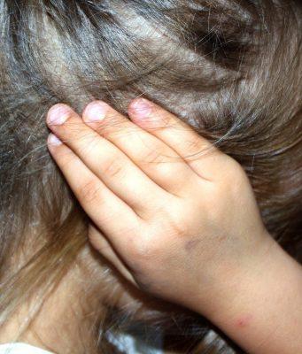 8 Redenen waarom een kind een pester wordt die elke ouder moet kennen