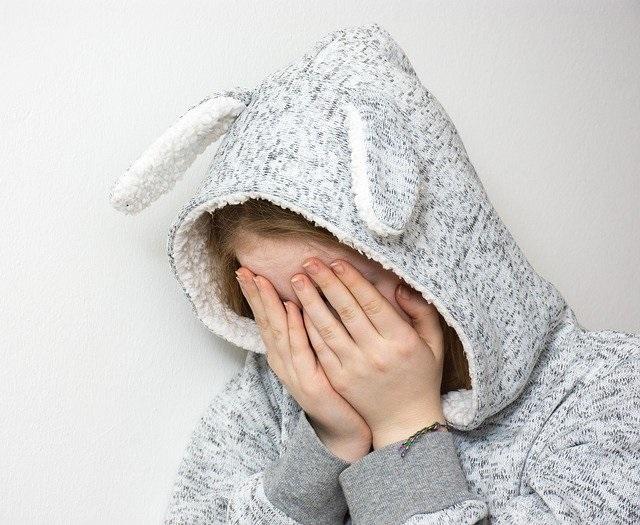 8 Redenen waarom een kind een pester wordt die elke ouder moet kennen gepest kind