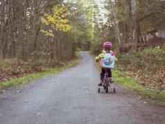 8 Veiligheidstips voor kinderen die elke ouder moet kennen