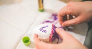 Pasen DIY en Paasknutsels voor kinderen