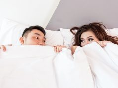 Sex tijdens de zwangerschap antwoorden op de 6 meest gestelde vragen