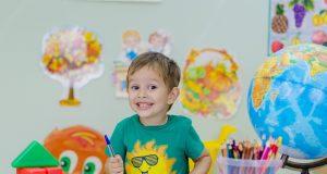 10 Tips om de weerstand van je kind te verhogen nu de scholen weer open zijn