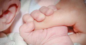 11 Manieren om als vader een band op te bouwen met je kind