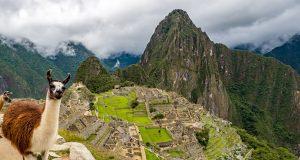 Laat kinderen virtueel kennis maken met het prachtige Peru