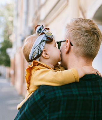 vaderdag vaderdagcadeau cadeautip vader