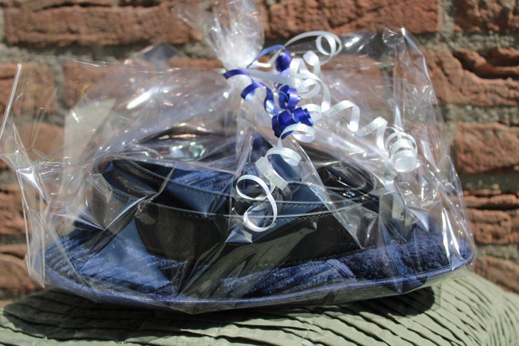 vaderdag vaderdagcadeau cadeautip vader riem pantoffels