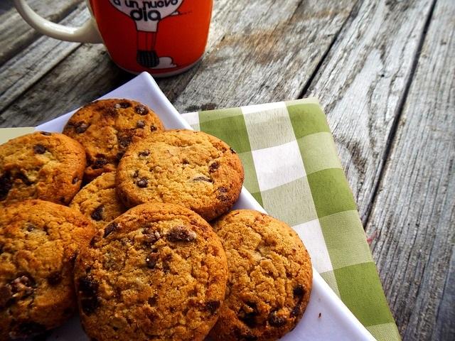 Een dagje uit met het gezin wat neem je mee koekjes