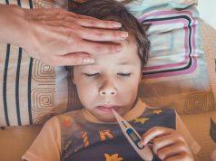 Koortsstuipen symptomen, wat te doen en gevolgen voor baby, kind en volwassenen