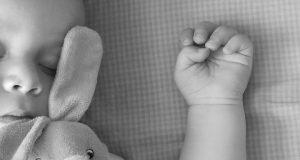 babyfoon kopen met of zonder camera