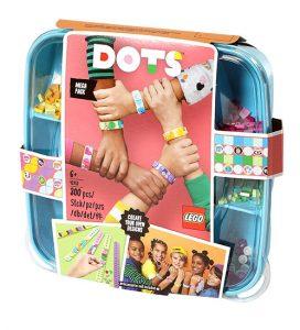 Dots armbandset