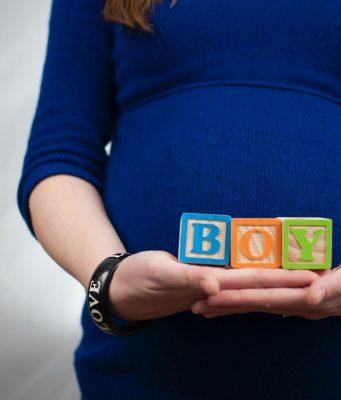 12 Mythes rondom de zwangerschap ontkracht