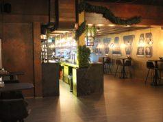 Onbeperkt eten, drinken en fun bij Fusion Dome Ede