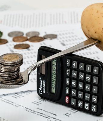 Budgetteren als basis voor je uitgaven