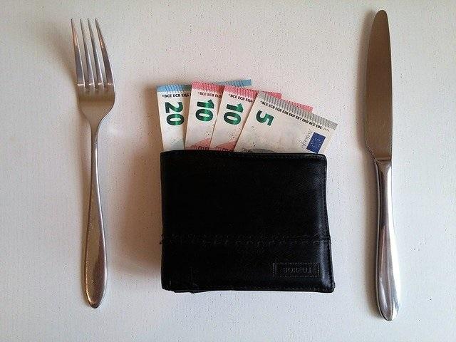 Budgetteren als basis voor je uitgaven besteedbaar geld