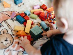 Cadeautips voor baby's