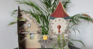 De geheime gang een spannend spel van Sunnygames voor kinderen vanaf 5 jaar