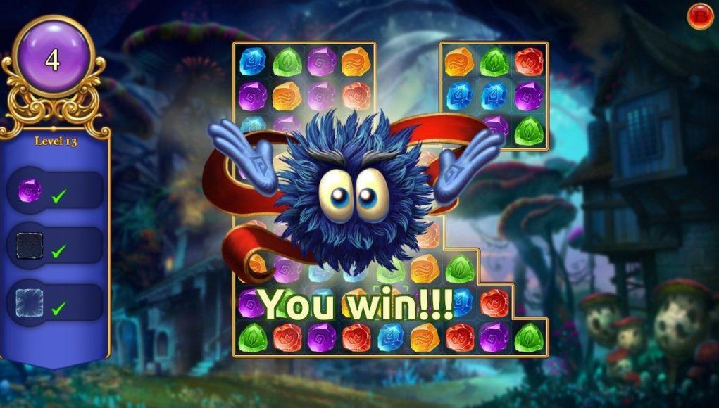 Gametip voor kinderen Super Puzzle Pack voor de Switch