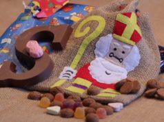 Tips voor een onvergetelijke Sinterklaas