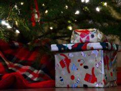 Cadeautips voor jonge tieners