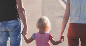 Kinderbijslag 2021 wanneer uitbetaald, hoogte en leeftijd
