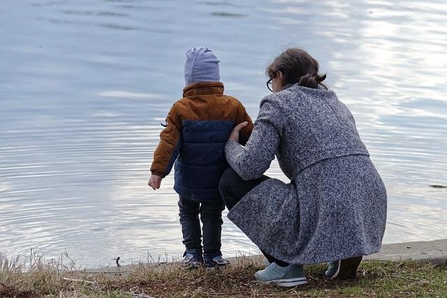 Kinderbijslag 2021 wanneer uitbetaald, hoogte en leeftijd besteden kinderbijslag ouders