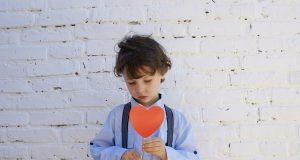 11 Valentijn tips voor kinderen
