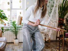 5 Tips om het huishouden met kinderen makkelijker te maken